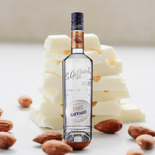 Load image into Gallery viewer, Giffard Liqueur Creme de Cacao White