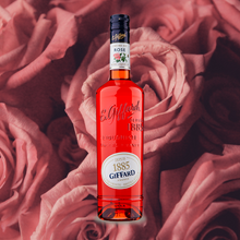 Load image into Gallery viewer, Giffard Liqueur Creme de Rose