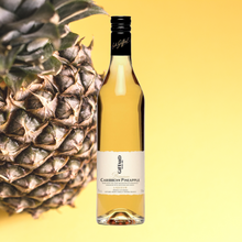 Load image into Gallery viewer, Giffard Liqueur Caribbean Pineapple