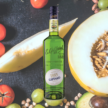 Load image into Gallery viewer, Giffard Liqueur Green Melon