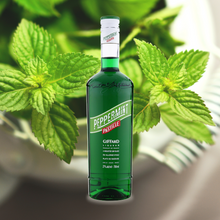 Load image into Gallery viewer, Giffard Liqueur Peppermint-Pastille