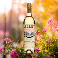 Load image into Gallery viewer, Lillet Blanc