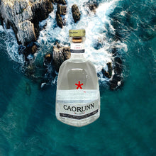 Load image into Gallery viewer, Caorunn Small Batch Gin