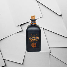 Load image into Gallery viewer, Copperhead Gin Black Batch