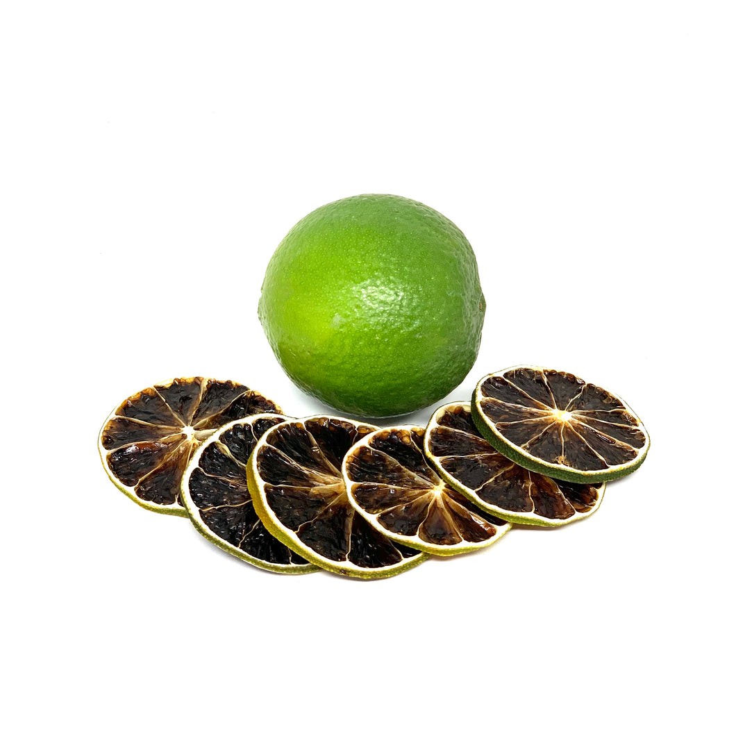 Atlas Dehydrated Lime