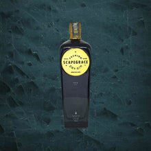Load image into Gallery viewer, Scapegrace Gold Gin