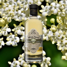 Load image into Gallery viewer, Bitter Truth Elderflower Liqueur