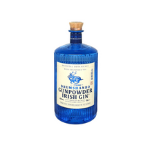 Load image into Gallery viewer, Drumshanbo Gunpowder Irish Gin