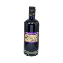 Load image into Gallery viewer, Bitter Truth Violet Liqueur