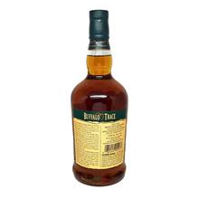 Load image into Gallery viewer, Buffalo Trace Bourbon