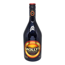 Load image into Gallery viewer, Molly's Irish Cream