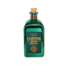Load image into Gallery viewer, Copperhead Gin Gibson