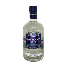 Load image into Gallery viewer, Hayman's 1820 Gin Liqueur