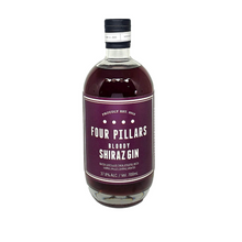 Load image into Gallery viewer, Four Pillars Bloody Shiraz Gin