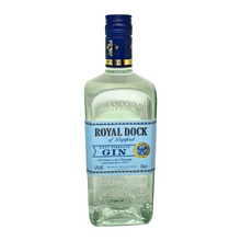 Load image into Gallery viewer, Hayman's Royal Dock Gin