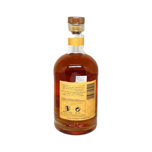 Load image into Gallery viewer, Monkey Shoulder Whisky