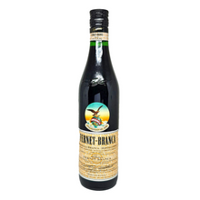 Load image into Gallery viewer, Fernet Branca