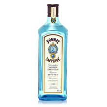 Load image into Gallery viewer, Bombay Sapphire