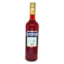 Load image into Gallery viewer, Campari