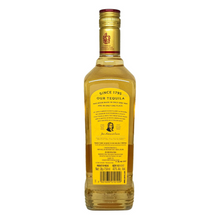 Load image into Gallery viewer, Jose Cuervo Especial Gold