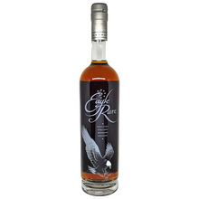 Load image into Gallery viewer, Eagle Rare 10 Year Whisky