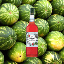 Load image into Gallery viewer, Giffard Syrup Watermelon