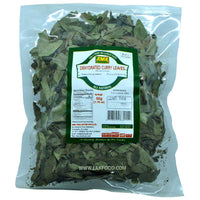 AMK Dehydrated Curry Leaves 50g (කරපිංචා)