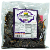 AMK Fried Brinjal 300g