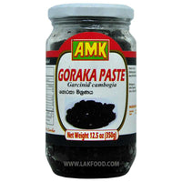 AMK Goraka Paste 350g