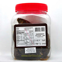 AMK Jaggery Bottle 500g