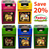Fadna - Hotel & Spa Collection - Save 20%