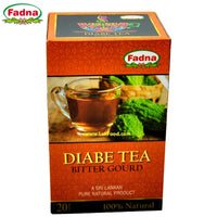 Fadna - Total Tea Collection - Save 20%