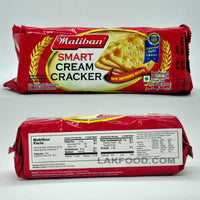 Maliban Cream Cracker 190g
