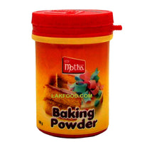 Motha Baking Powder 100g
