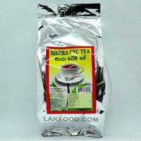 Sierra CTC Tea BP1 500g