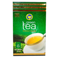 Wijaya Green Tea 25 Bags