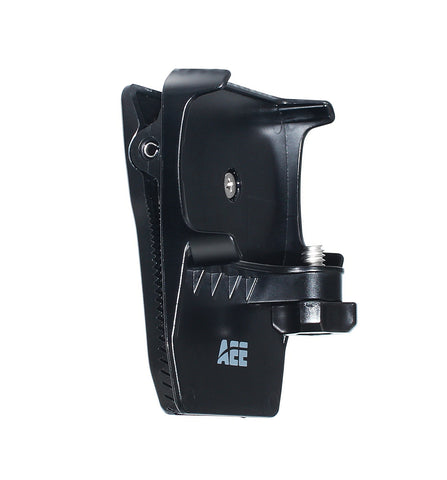 JS05 Camera Body Clip Mount for S70