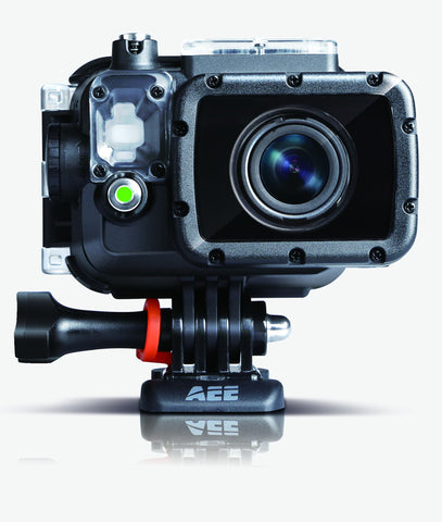 S70 Action Camera Kit