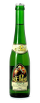 St. Paul Triple - 330ml - 7.6%