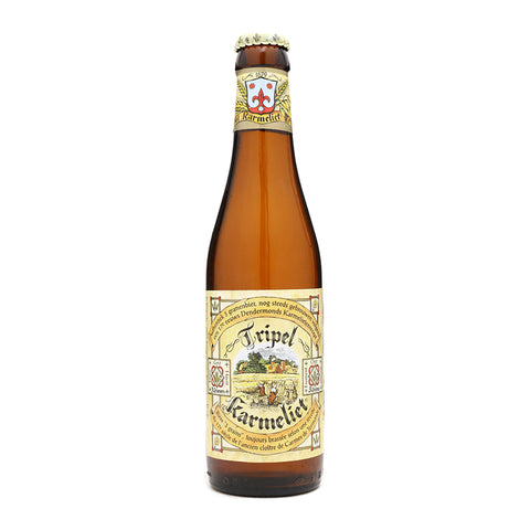 Tripel Karmeliet - 330ml - 8.4%