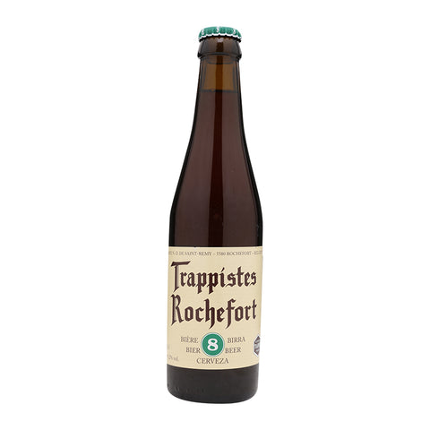 Rochefort 8 - 330ml - 9.2%