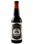 C-Brewmaster Brewmaster Stout Ale - 330ml - 7.2%