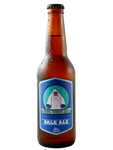C-Brewmaster Cool Mint  Pale Ale - 330ml - 4.8%