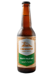 C-Brewmaster Fruity Pale Ale Pale Ale - 330ml - 4.5%