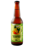 C-Brewmaster Fruity IPA Pale Ale - 330ml - 5.5%