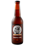 C-Brewmaster Papa Bear Triple IPA Indian Pale Ale - 330ml - 7.0%