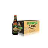 Beerlao Dark - 330ml - 6.5%