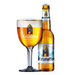Kristoffel White - 330ml - 5% - Bottle