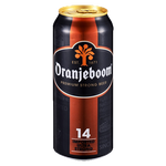 Oranjeboom 14 (Can) - 500ml - 14%
