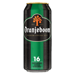 Oranjeboom 16 (Can) - 500ml - 16%